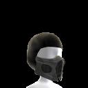 Smoke Helmet