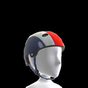 USA Skate Helmet