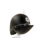 Death Star Gunner Helmet