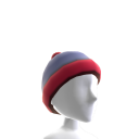 Stan's Hat