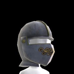 풀플레이트 나이트 헬멧