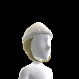 Dirk the Daring's Helmet