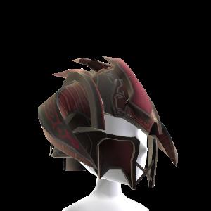 Daemon Warrior Helmet