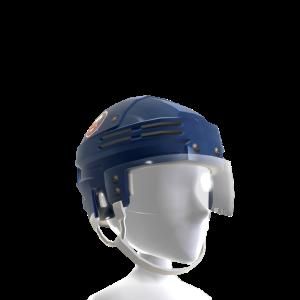 New York Islanders Helmet