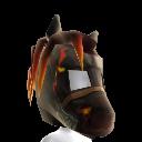 Ruin Mask