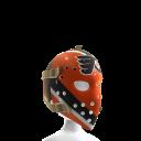 Philadelphia Flyers Vintage Mask