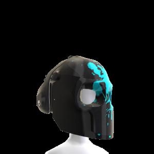 Skullcandy マスク