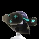 넥스트 원 헬멧