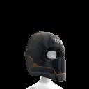 Rios Executive Mask