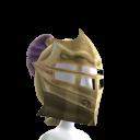 König Cailans Helm