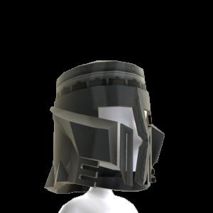Legion of the Dead Helmet