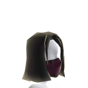 Mileena Mask