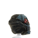 Authority Elite Helmet