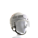 Carolina Hurricanes Away Helmet