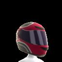 MotoGP™ Wings Helmet