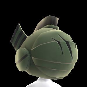 Brute Helmet
