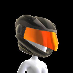 Oblio: kask motocyklowy