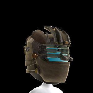 Isaac雪地頭盔