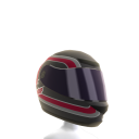 MotoGP™ Stripes Helmet