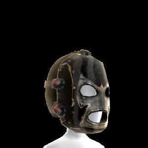Bane Mask