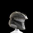 Scout Helmet - Steel