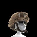 Desert Military Patrol Helmet