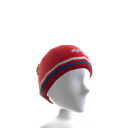 Washington Capitals Toque