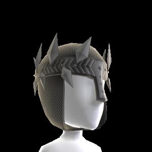 Dante Headwear