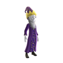 #1 Wizard