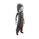 Old Altaïr Outfit
