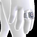 Jets Championship Ring