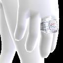 Denver Championship Ring