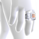Cincinnati Championship Ring
