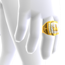 Kingz Championship Ring