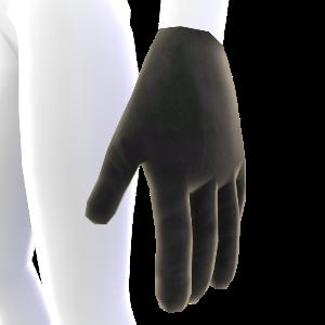Mona Sax Assassin Gloves