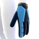 Tennessee Gloves