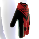 PRO RACING GLOVES
