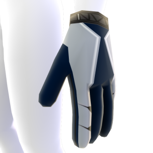 Dallas Gloves