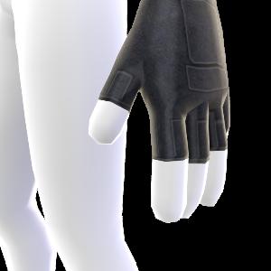 Brotherhood Gloves