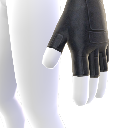 Handschuhe der Bruderschaft