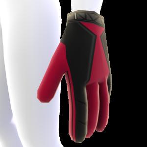 Tampa Bay Gloves