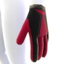 Tampa Bay Gloves
