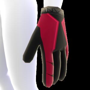 Atlanta Gloves