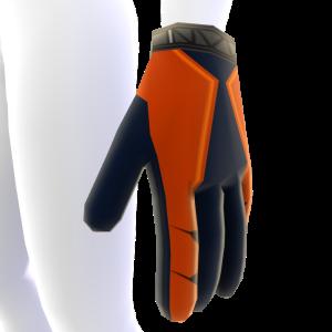 Chicago Gloves