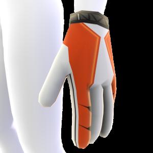 Miami Gloves
