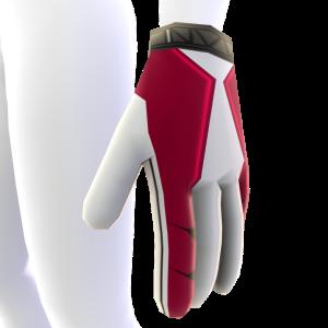 Arizona Gloves