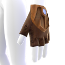 Fable: The Journey Gabriel Gloves