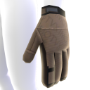 Elite Ops Gloves - Desert