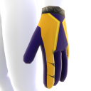 Minnesota Gloves