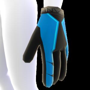 Carolina Gloves